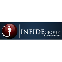 Infide Group