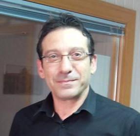Alberto Hernández Sapena