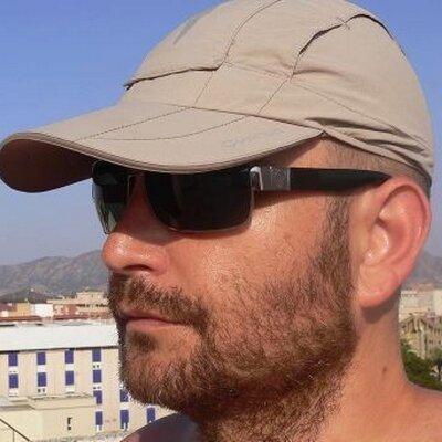 Andrés López Martínez