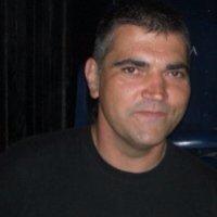 Antonio Varon Molina
