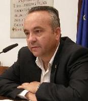 Eduardo Sánchez Abad