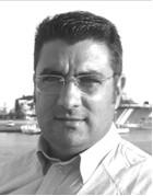 Jose A. Huesca Tortosa