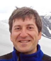 Jose J. Martínez Díaz