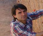 Juan A. López Martín