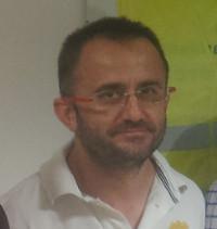 Pedro J. Sánchez Sánchez