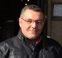 Rafael Gálvez Rivas