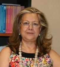 María Saturnina Martínez Pérez