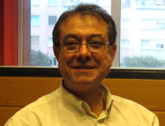 Xavier Goula Suriñach