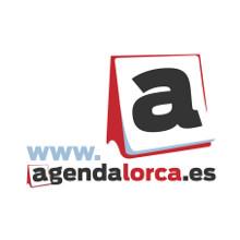 Agenda de Lorca