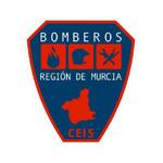 Colaborador CEIS Murcia