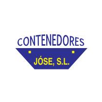 Contenedores Jose