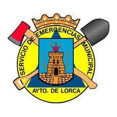 Servicio Municipal de Emergencias de Lorca