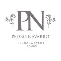 Floristería Pedro Navarro