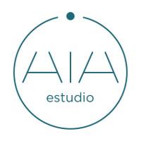 Sponsor AIA estudio