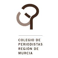 Colegio de Periodistas de la Región de Murcia