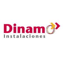 Dinamo Instalaciones Eléctricas