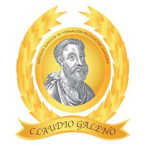 INSTITUTO DE FORMACION PROFESIONAL SANITARIA CLAUDIO GALENO