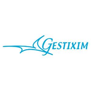 GESTIXIM