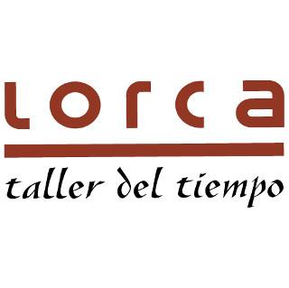 Lorca Taller del Tiempo