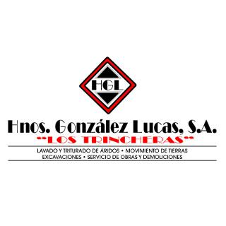 Hnos. González Lucas - Los Trincheras