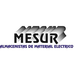 MESUR Almacenistas de Material Eléctrico