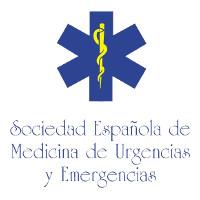 Colaborador SEMES - Sociedad Española de Medicina de Urgencias y Emergencias