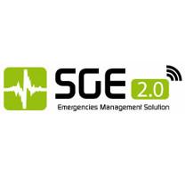 SGE 2.0