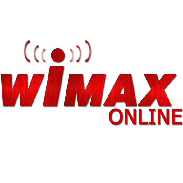 Sponsor Wimax Online
